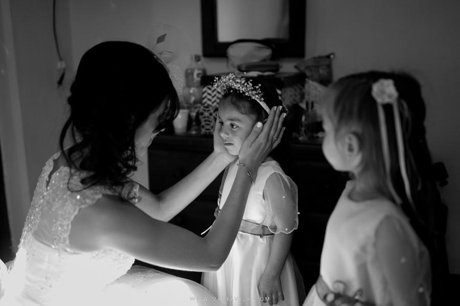 fotografia documental de bodas 15