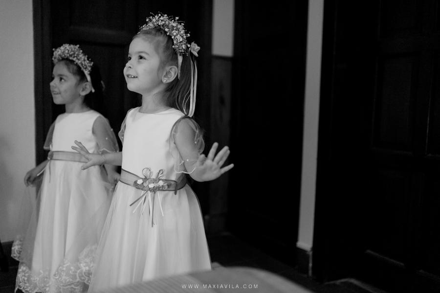 fotografia documental de bodas 16