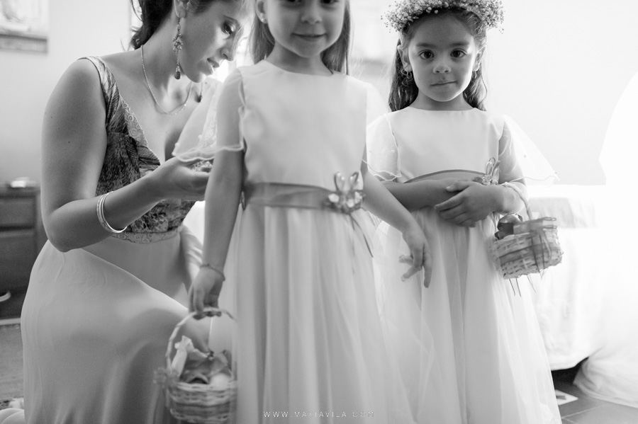 fotografia documental de bodas 17