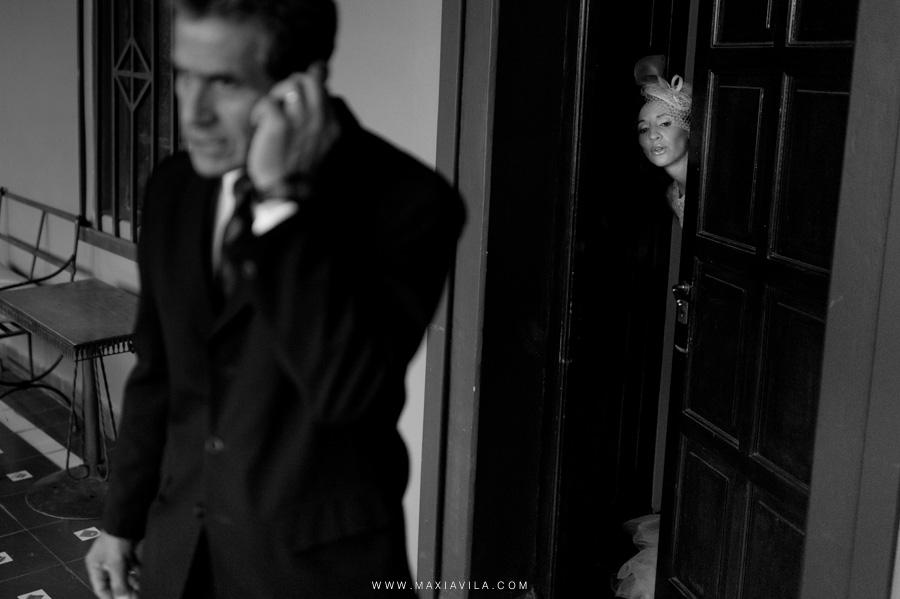 fotografia documental de bodas 18