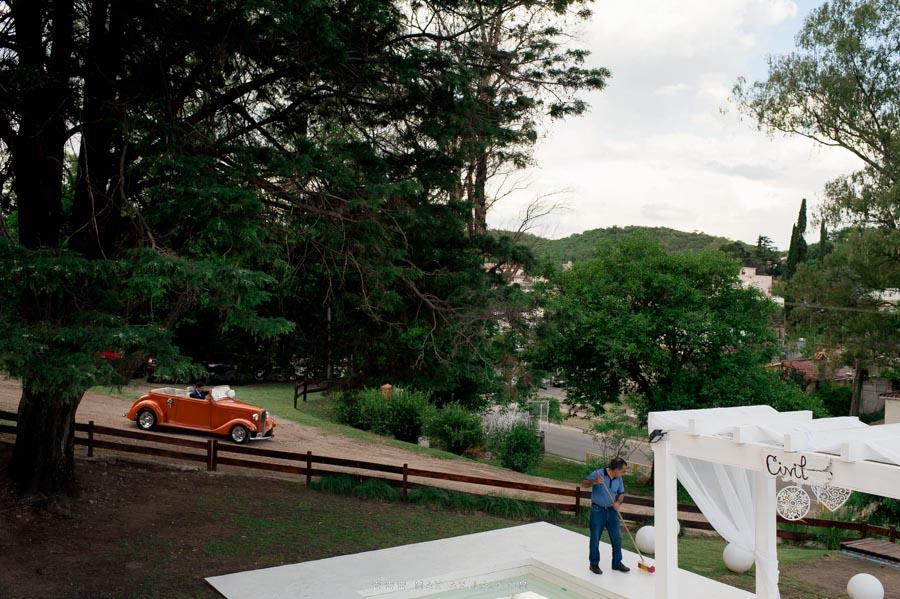 fotografia documental de bodas 19