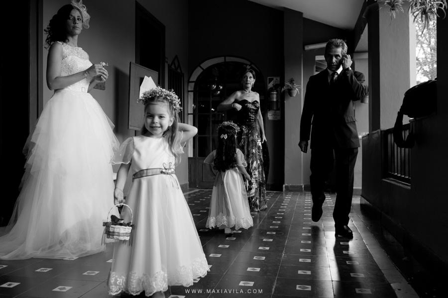 fotografia documental de bodas 20