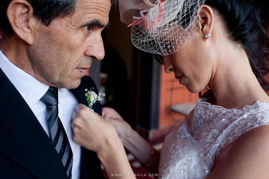 fotografia documental de bodas 21