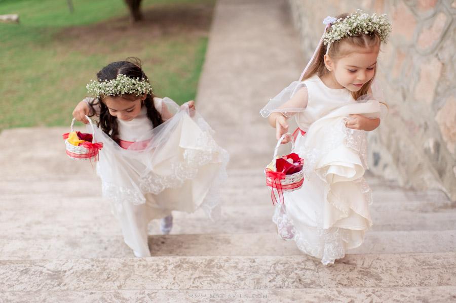 fotografia documental de bodas 22