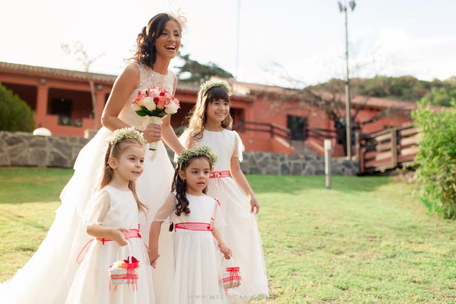 fotografia documental de bodas 23
