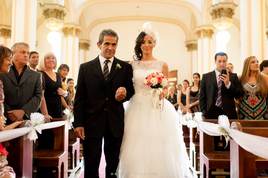 fotografia documental de bodas 25