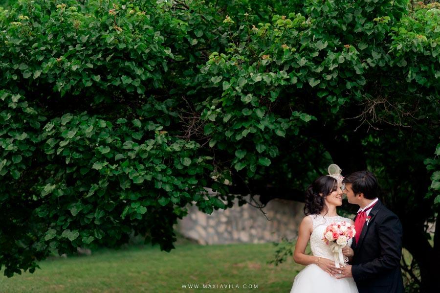 fotografia documental de bodas 61