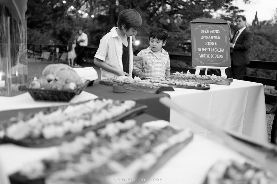 fotografia documental de bodas 62