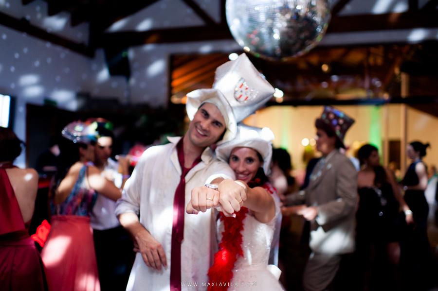 fotografia documental de bodas 78
