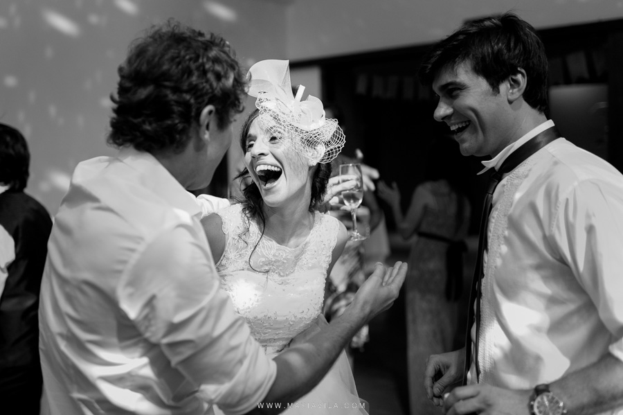 fotografia documental de bodas en cordoba 101