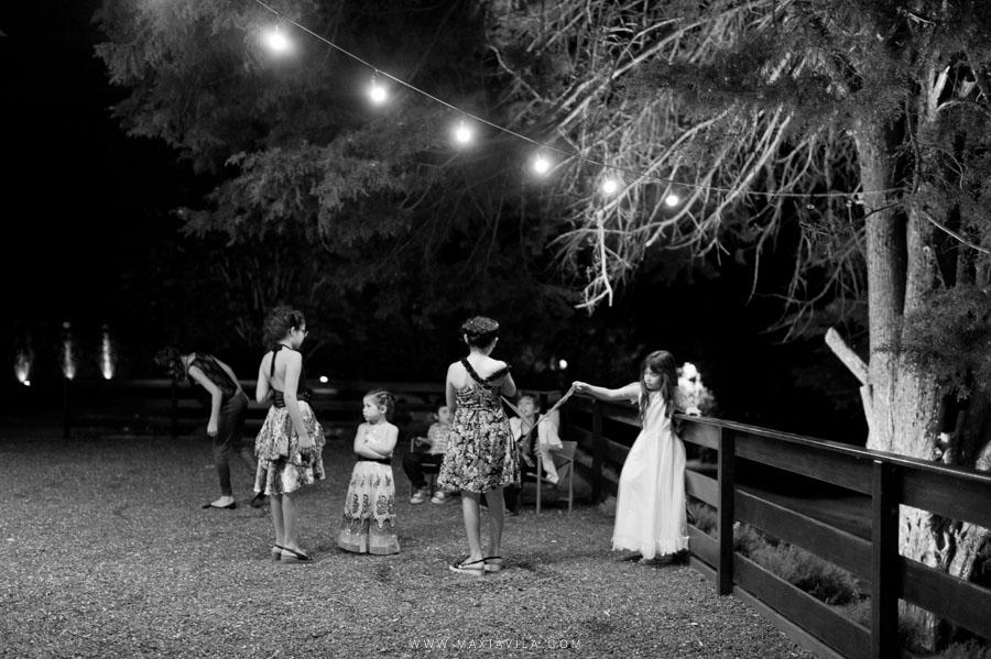 fotografia documental de bodas en cordoba 100
