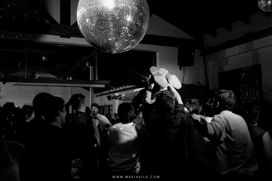 fotografia documental de bodas en cordoba 102