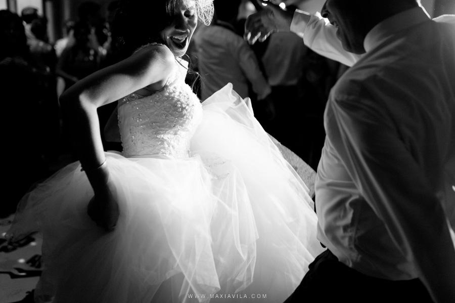 fotografia documental de bodas en cordoba 103