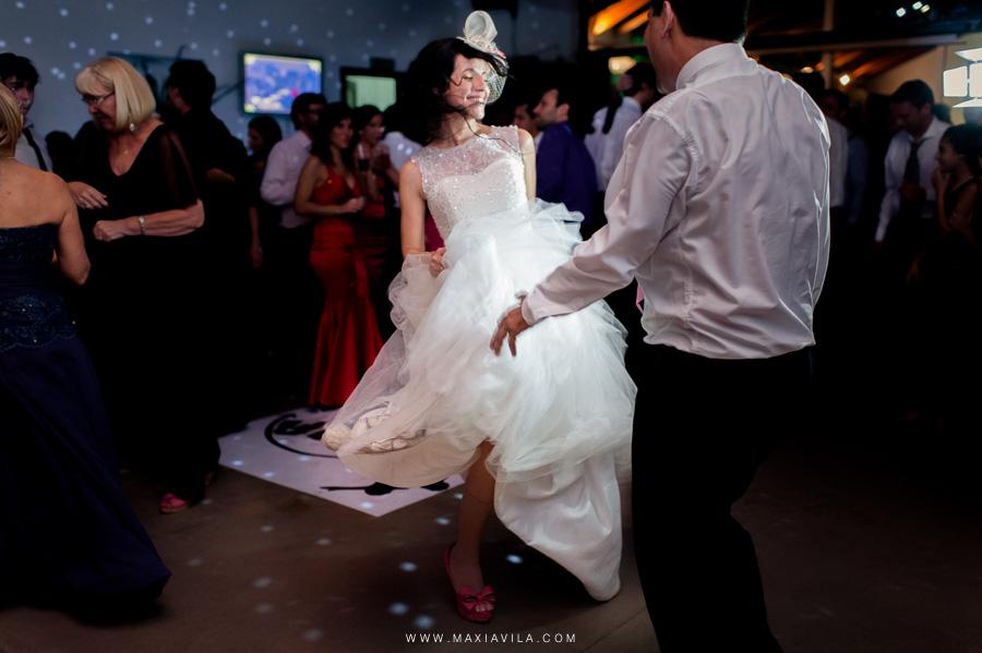 fotografia documental de bodas en cordoba 104