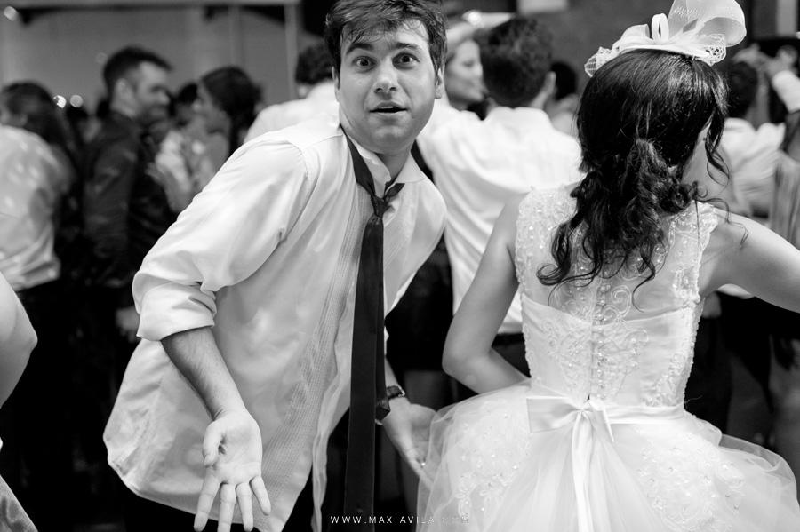 fotografia documental de bodas en cordoba 105