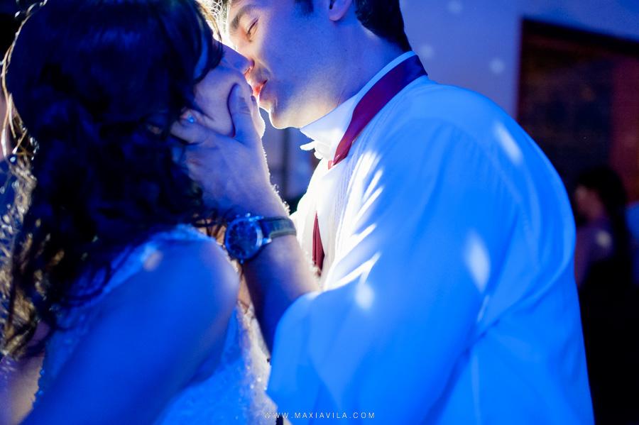fotografia documental de bodas en cordoba 106