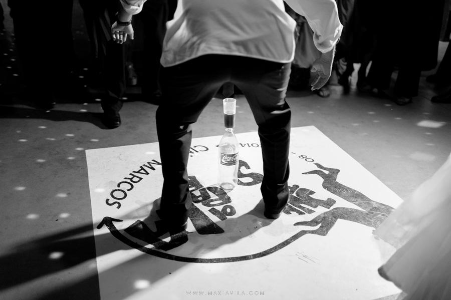 fotografia documental de bodas en cordoba 109