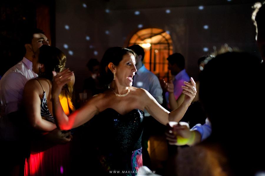 fotografia documental de bodas en cordoba 110