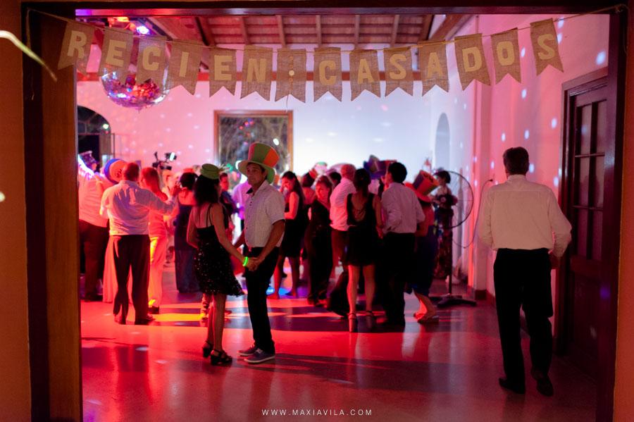 fotografia documental de bodas en cordoba 111