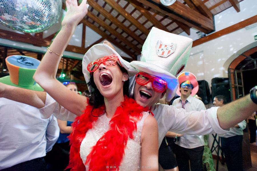 fotografia documental de bodas en cordoba 112