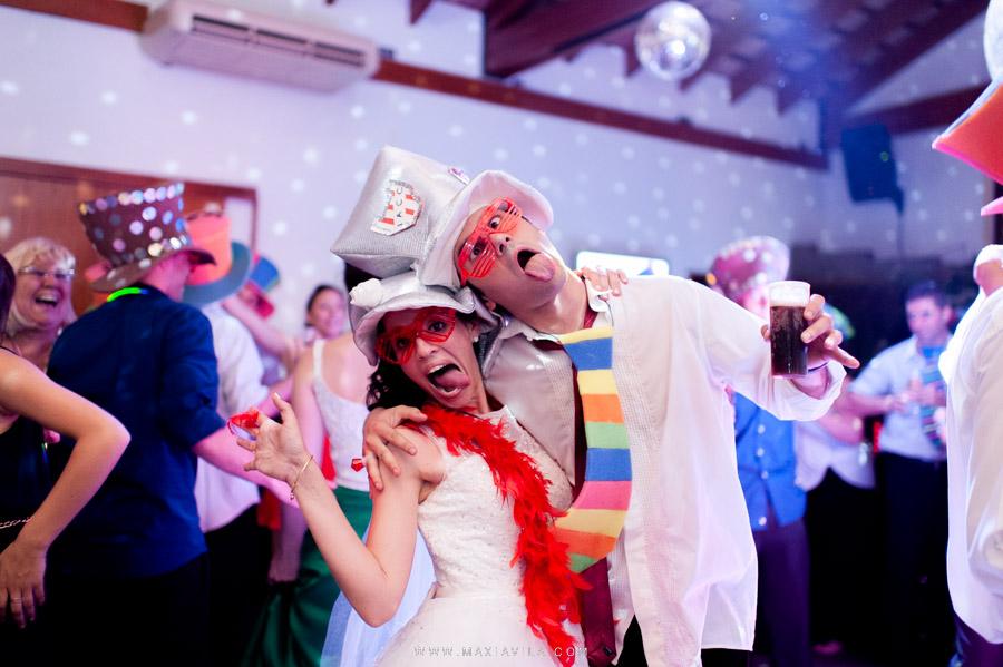 fotografia documental de bodas en cordoba 114