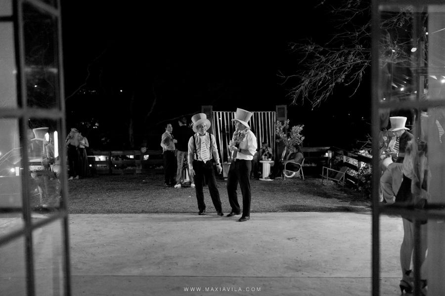 fotografia documental de bodas en cordoba 116