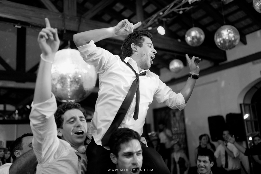 fotografia documental de bodas en cordoba 118