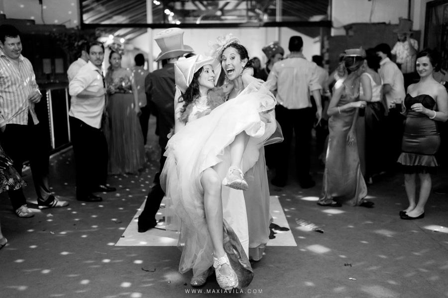 fotografia documental de bodas en cordoba 119