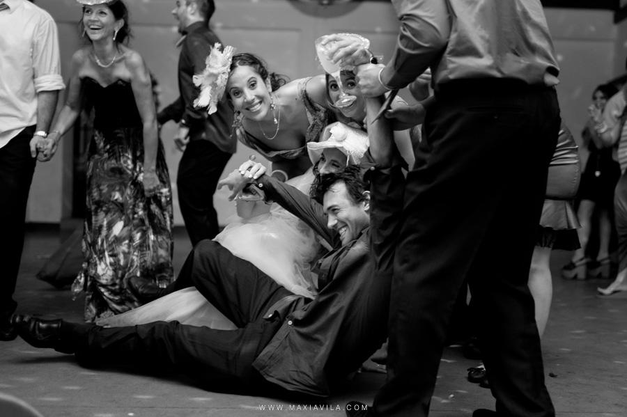 fotografia documental de bodas en cordoba 120