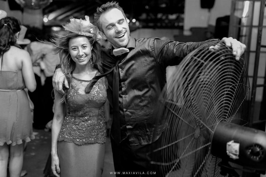 fotografia documental de bodas en cordoba 121