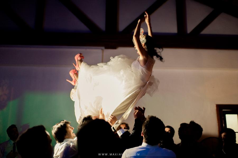 fotografia documental de bodas en cordoba 97
