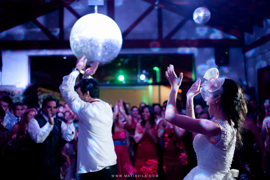 fotografia documental de bodas en cordoba 98