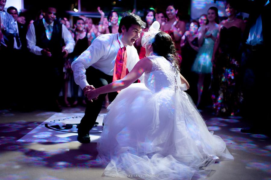 fotografia documental de bodas en cordoba 99