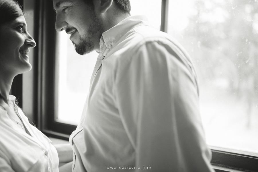 fotografo de bodas embalse001