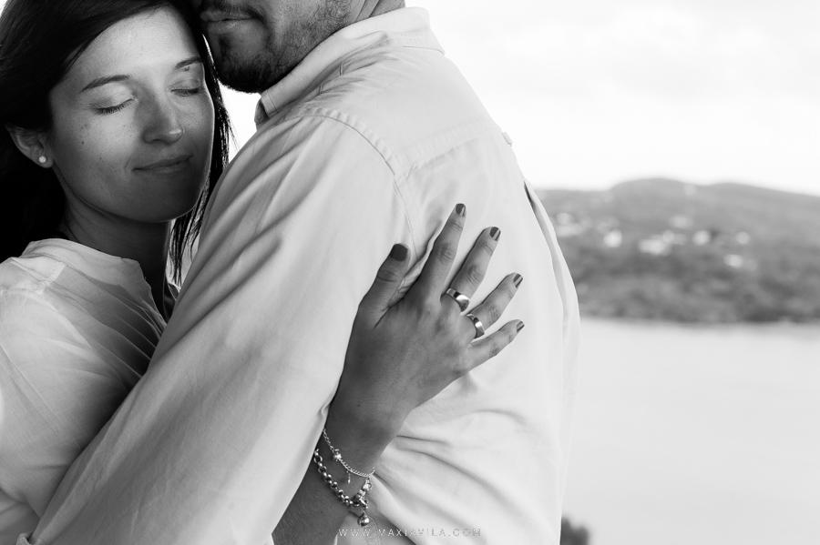 fotografo de bodas embalse003