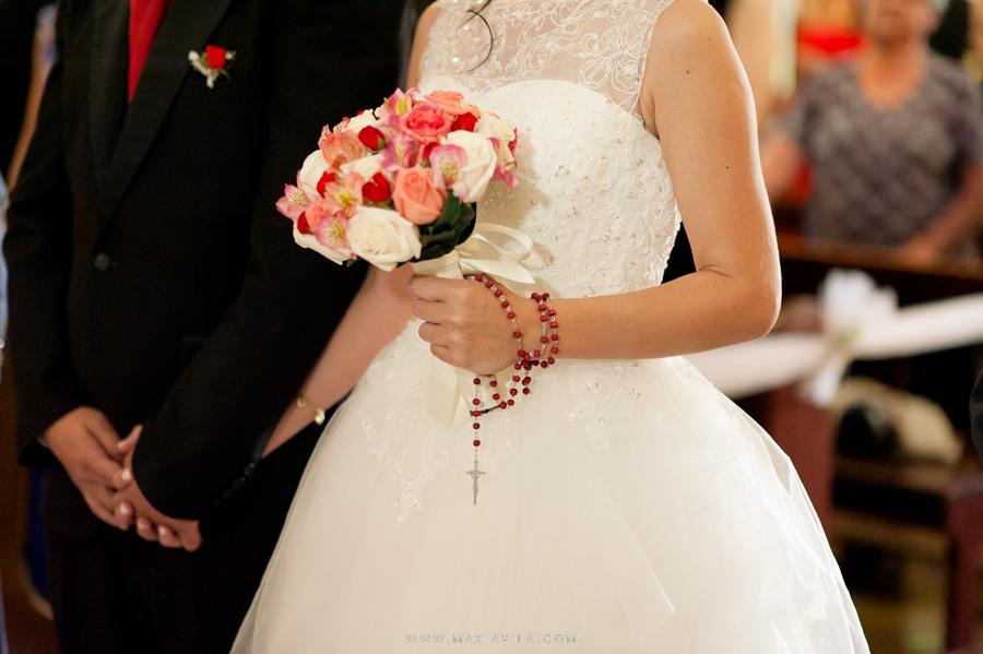 fotografo de bodas en cordoba  26