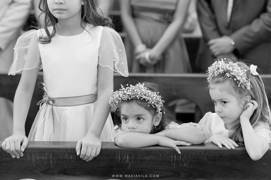 fotografo de bodas en cordoba  27