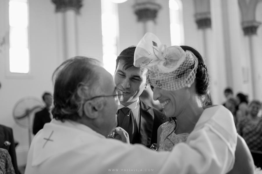 fotografo de bodas en cordoba  28