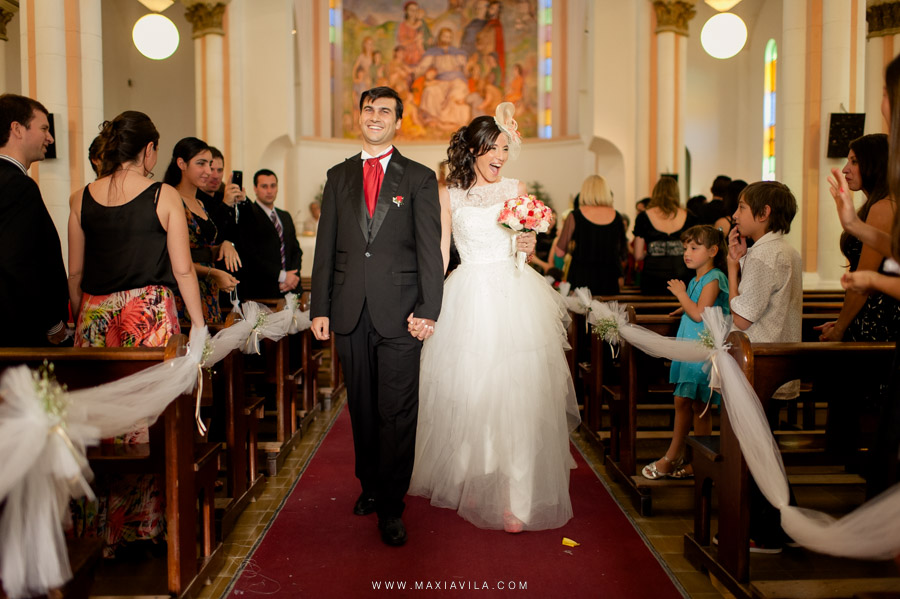 fotografo de bodas en cordoba  29