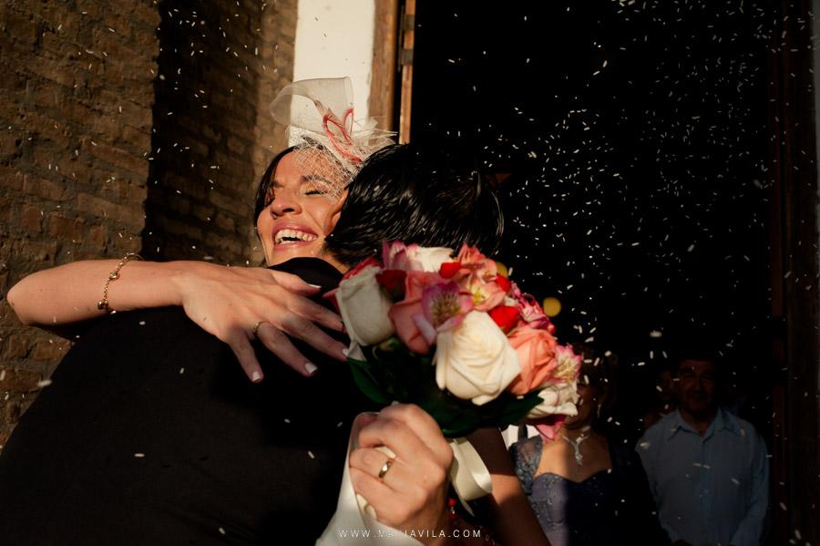 fotografo de bodas en cordoba  30