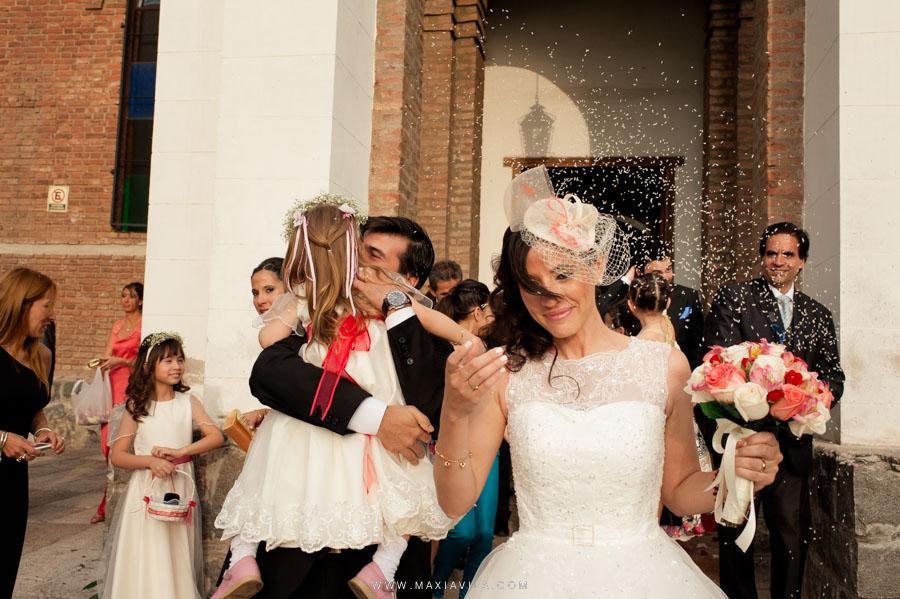 fotografo de bodas en cordoba  31