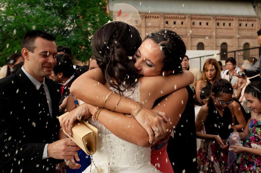 fotografo de bodas en cordoba  32