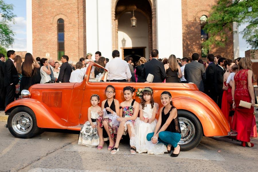 fotografo de bodas en cordoba  33