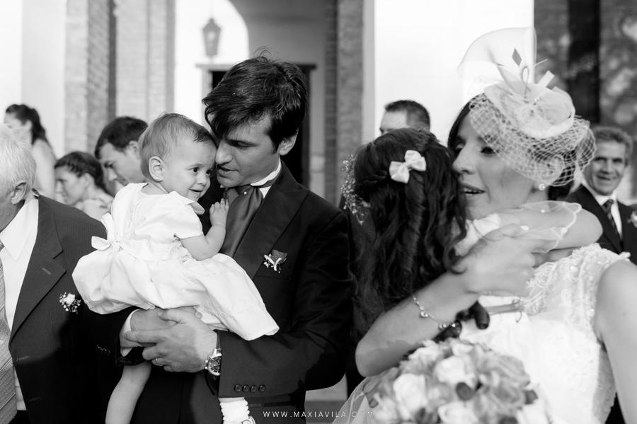 fotografo de bodas en cordoba  34