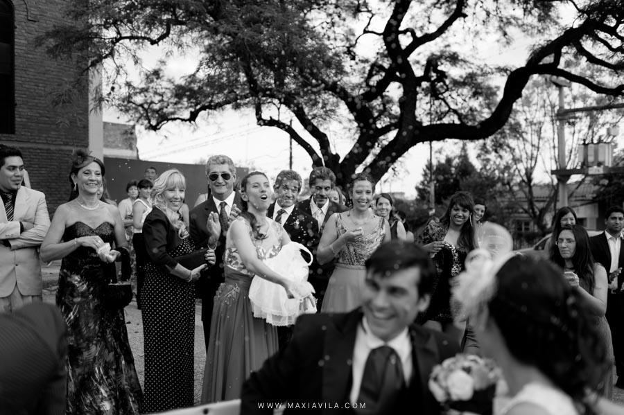 fotografo de bodas en cordoba  35