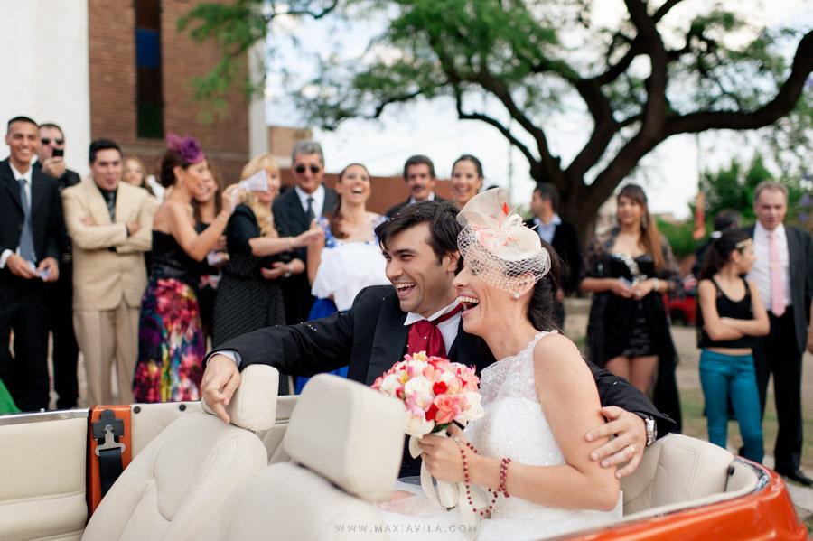 fotografo de bodas en cordoba  36