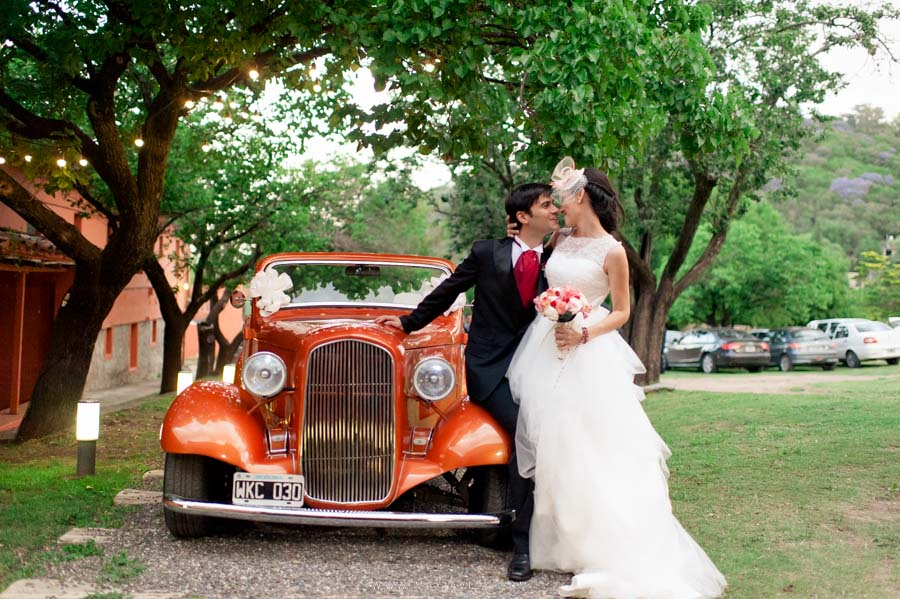 fotografo de bodas en cordoba  37