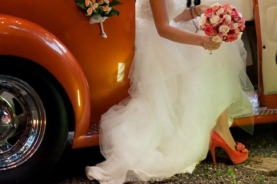 fotografo de bodas en cordoba  38
