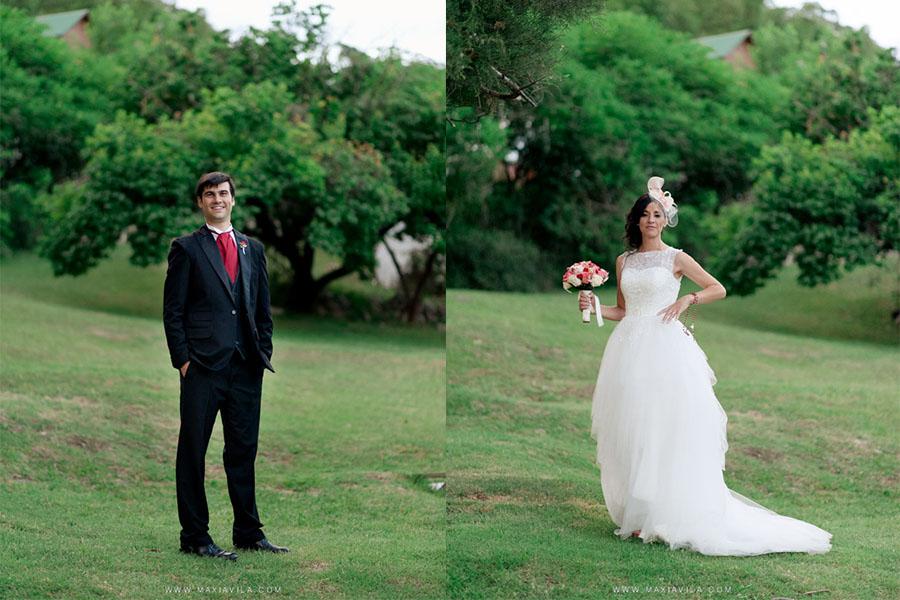 fotografo de bodas en cordoba  39