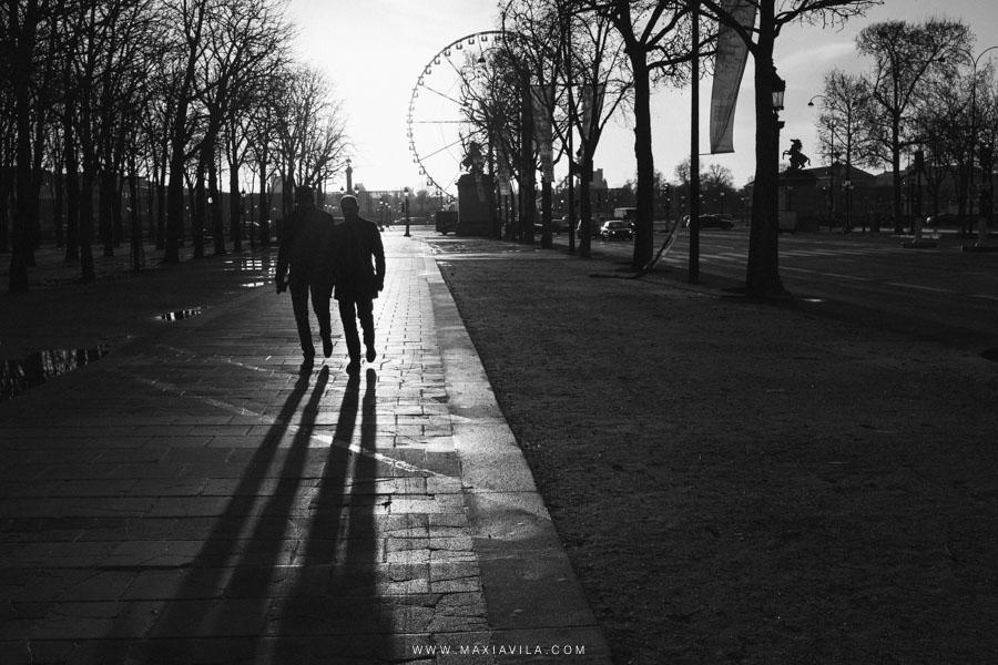 fotografo de bodas y viajes por el mundo 004